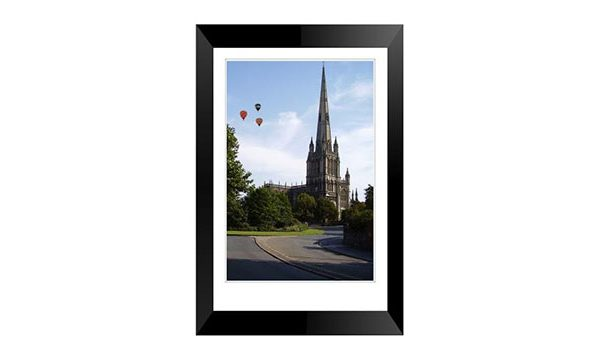 Balloons-over-St-Mary-Redcliffe example