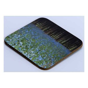 Coaster Bluebells
